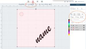 Step 1: Create the Design