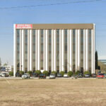 Trotec Laser/Engravers Network USA Houston, TX (showroom)