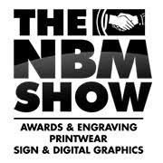 NBM – Long Beach, CA August 12-14, 2021