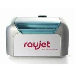 Rayjet 50 Laser Engraver