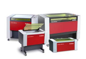 Speedy Laser Series
