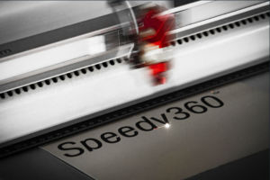 Laser Etching Versus Laser Engraving
