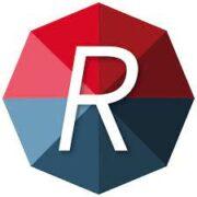 Webinar: Laser Software Ruby® 2 & Speedy 400 Run on Ruby®